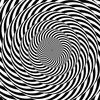 hypnoticchaotic